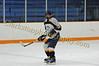 Clarkston JV Hockey 01-24-10 image069