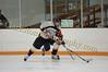 Clarkston JV Hockey 01-24-10 image050