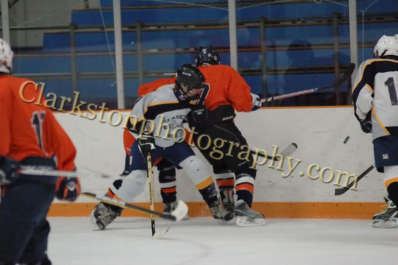 Clarkston JV Hockey 01-24-10 image094