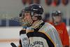 Clarkston JV Hockey 01-24-10 image115
