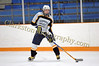 Clarkston JV Hockey 01-24-10 image062