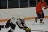 Clarkston JV Hockey 01-24-10 image038