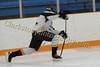 Clarkston JV Hockey 01-24-10 image021