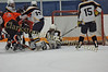Clarkston JV Hockey 01-24-10 image072