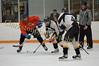 Clarkston JV Hockey 01-24-10 image082