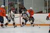 Clarkston JV Hockey 01-24-10 image049