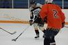 Clarkston JV Hockey 01-24-10 image093