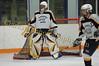 Clarkston JV Hockey 01-24-10 image033