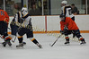 Clarkston JV Hockey 01-24-10 image081
