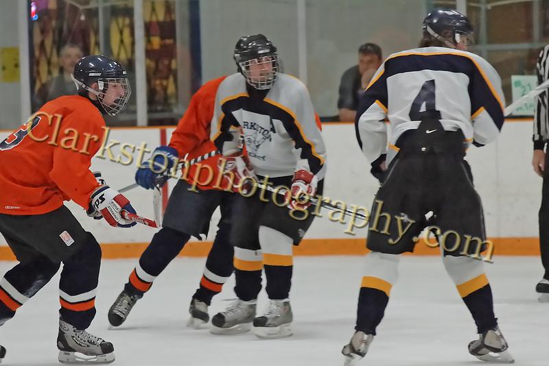 Clarkston JV Hockey 01-24-10 image083