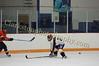 Clarkston JV Hockey 01-24-10 image077