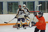 Clarkston JV Hockey 01-24-10 image045