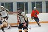 Clarkston JV Hockey 01-24-10 image046