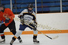 Clarkston JV Hockey 01-24-10 image108