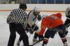 Clarkston JV Hockey 01-24-10 image056