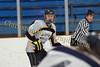 Clarkston JV Hockey 01-24-10 image052