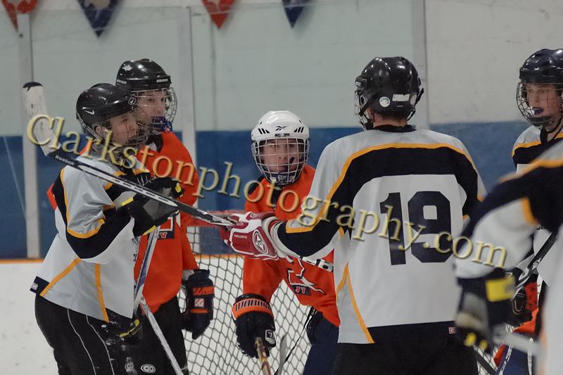 Clarkston JV Hockey 01-24-10 image103