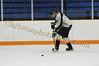 Clarkston JV Hockey 01-24-10 image112