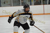 Clarkston JV Hockey 01-24-10 image022