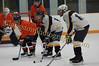 Clarkston JV Hockey 01-24-10 image086