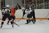 Clarkston JV Hockey 01-24-10 image079