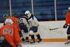 Clarkston JV Hockey 01-24-10 image096