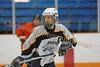 Clarkston JV Hockey 01-24-10 image098