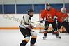 Clarkston JV Hockey 01-24-10 image057