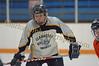 Clarkston JV Hockey 01-24-10 image116