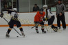 Clarkston JV Hockey 01-24-10 image080