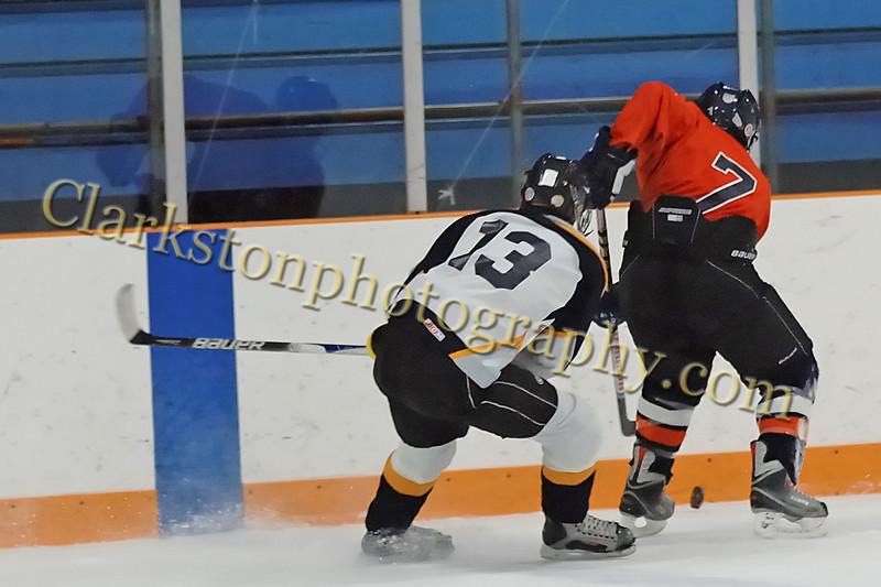 Clarkston JV Hockey 01-24-10 image109