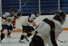 Clarkston JV Hockey 01-24-10 image025