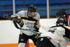 Clarkston JV Hockey 01-24-10 image063