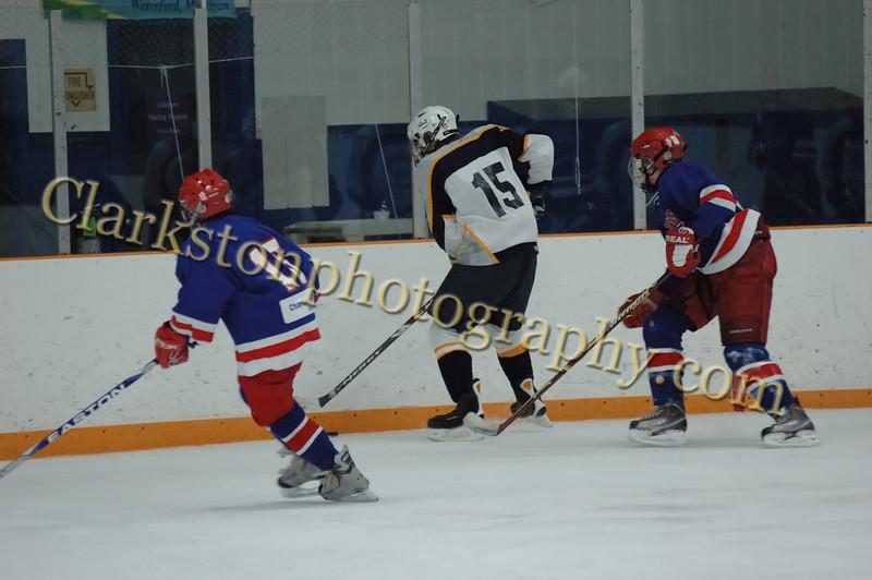 Clarkston JV Hockey 01-09-10 image042