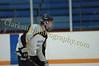 Clarkston JV Hockey 01-09-10 image098