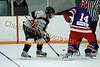 Clarkston JV Hockey 01-09-10 image103