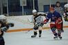 Clarkston JV Hockey 01-09-10 image037