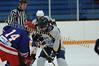 Clarkston JV Hockey 01-09-10 image068