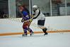 Clarkston JV Hockey 01-09-10 image083