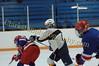 Clarkston JV Hockey 01-09-10 image062