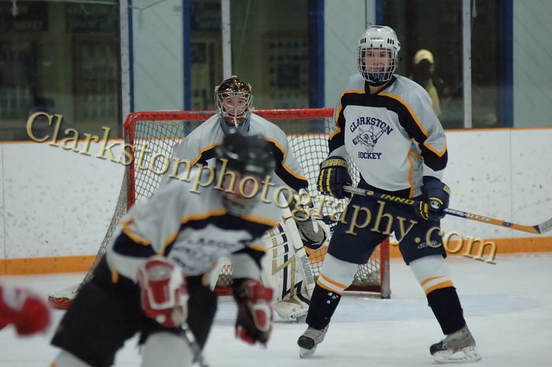 Clarkston JV Hockey 01-09-10 image019