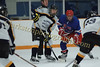 Clarkston JV Hockey 01-09-10 image066