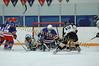 Clarkston JV Hockey 01-09-10 image057