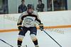 Clarkston JV Hockey 01-09-10 image065