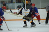 Clarkston JV Hockey 01-09-10 image093