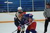 Clarkston JV Hockey 01-09-10 image061