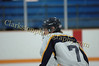 Clarkston JV Hockey 01-09-10 image078