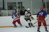 Clarkston JV Hockey 01-09-10 image081