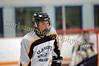 Clarkston JV Hockey 01-09-10 image050