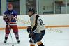 Clarkston JV Hockey 01-09-10 image076